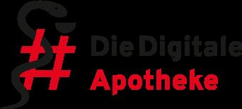 DDA_Logo_Ret342x154px_rgb