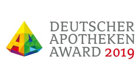 Deutscher_Apotheken_Award_2019