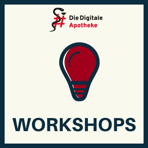 #DDA-Workshops