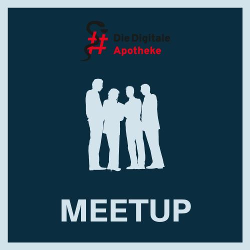#DDA-Meetup2020