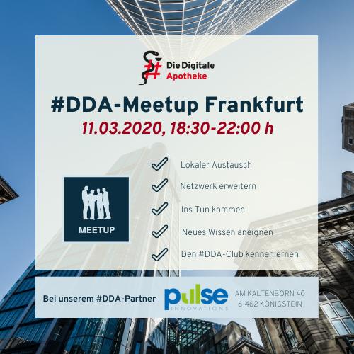 Frankfurt-#DDA-Meetup2020