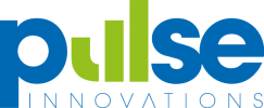 Pulse Innovations