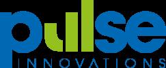 Pulse Innovations