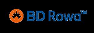 BD Rowa Partner DieDigitaleApotheke