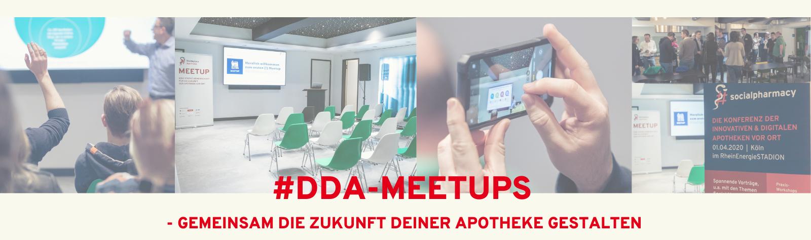 DDA-Banner