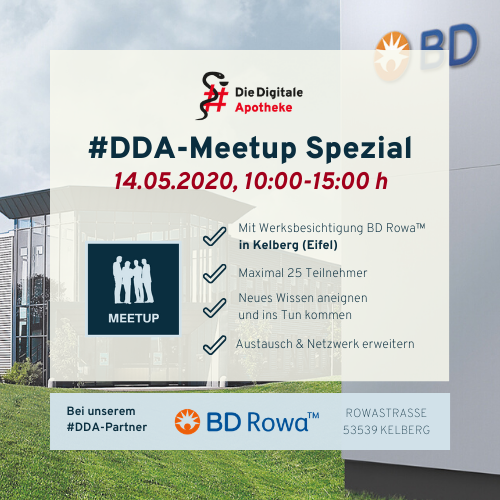 Kehlberg-DDA-Meetup-2020 (1)