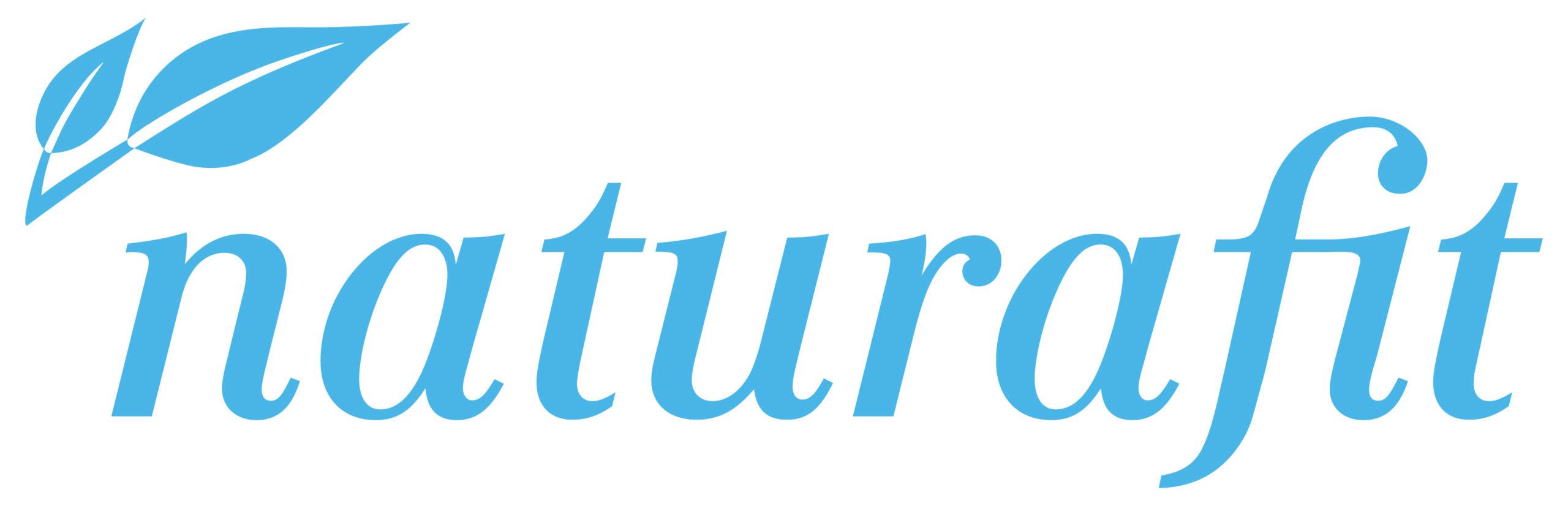 #DDA Partner Naturafit