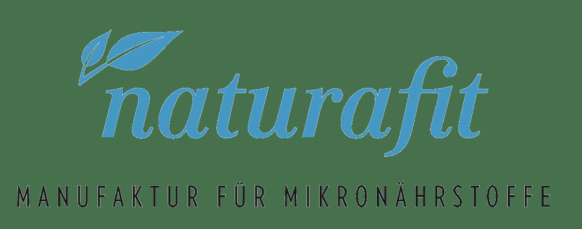 DDA Partner Naturafit