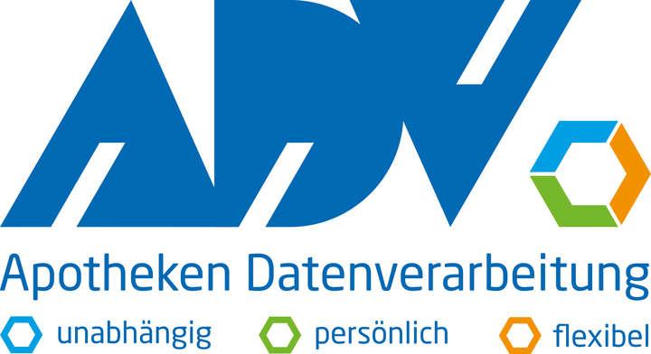 DDA-Summit-ADV Apotheken Datenverarbeitung
