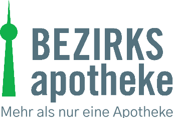 DDA-Summit-Bezirksapotheke