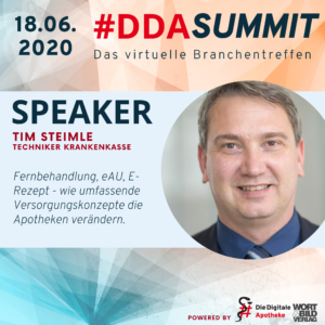 DDA-Summit