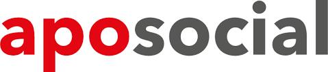 aposocial_Logo