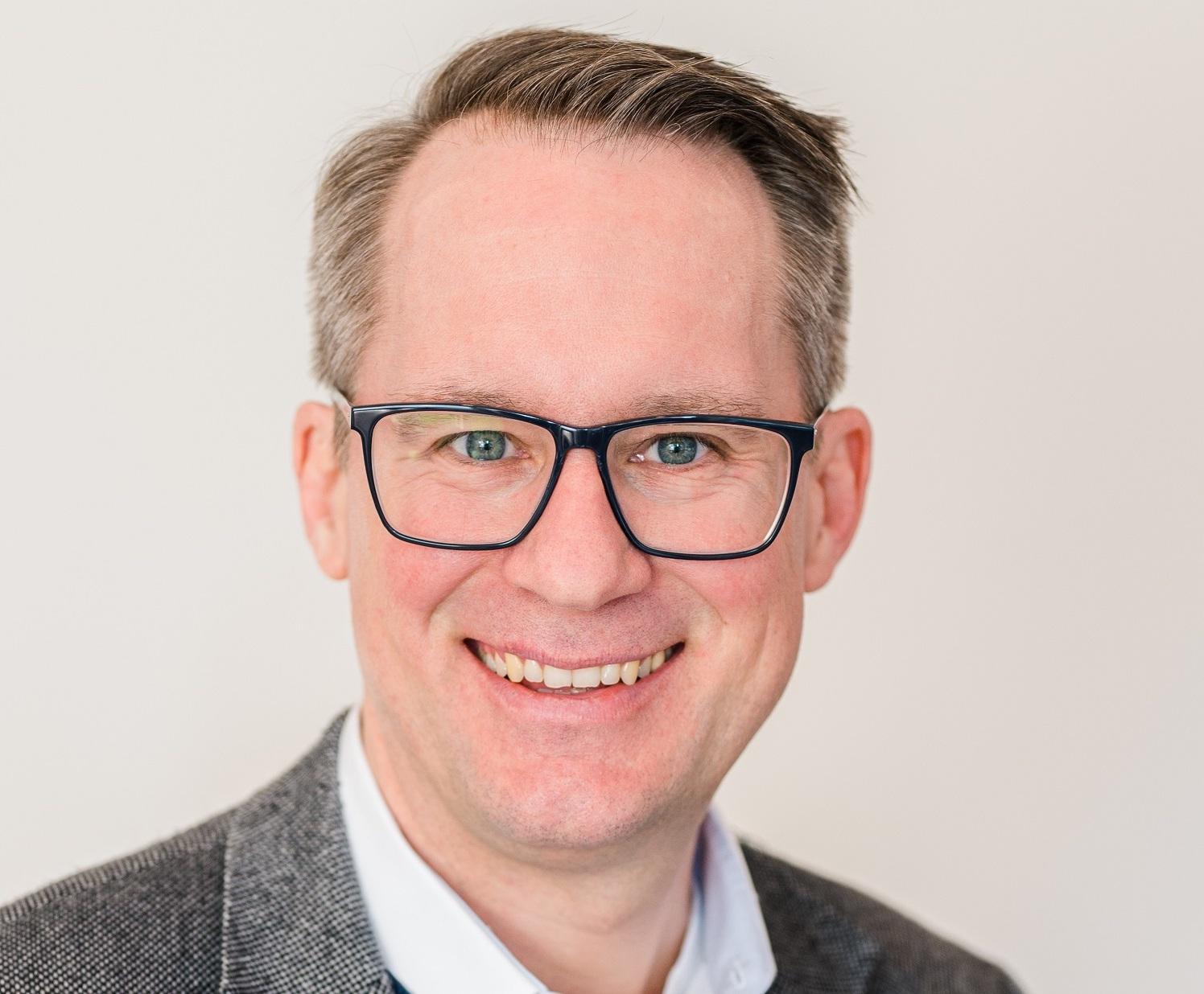 Florian-Giermann
