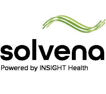 Solvena_Logo_breite45mm