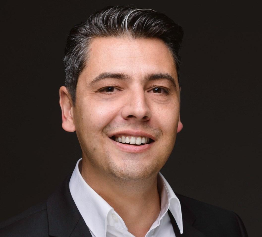 Tibor Dana