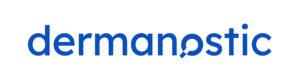 dermanostic_logo_blau_web