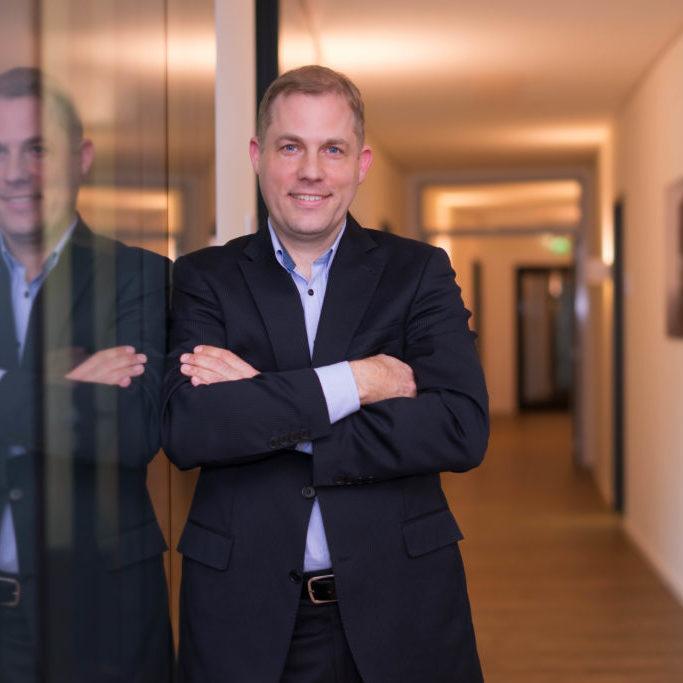 Björn Schleheuser-DDA PArtner