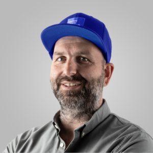 Reimar Kosack Die Digitale Apotheke